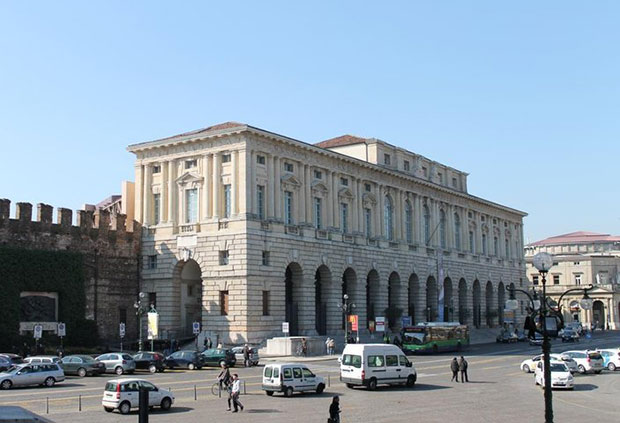Palazzo-della-Gran-Guardia1