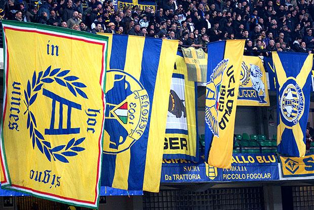 Verona-Inter_4720
