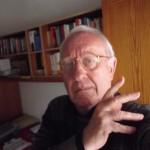 Gianni Falcone