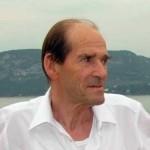Giuseppe Braga