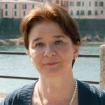 Paola Lorenzetti