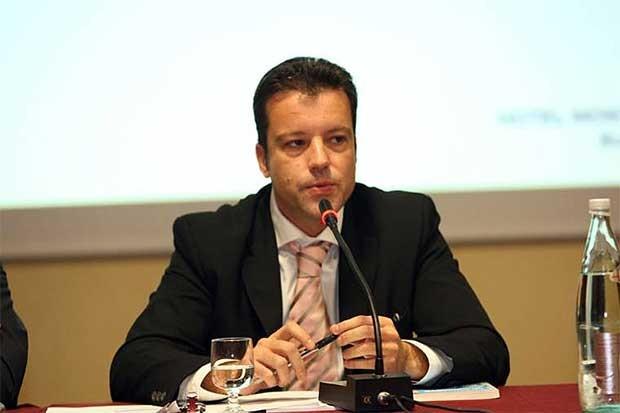 Francesco-Manni