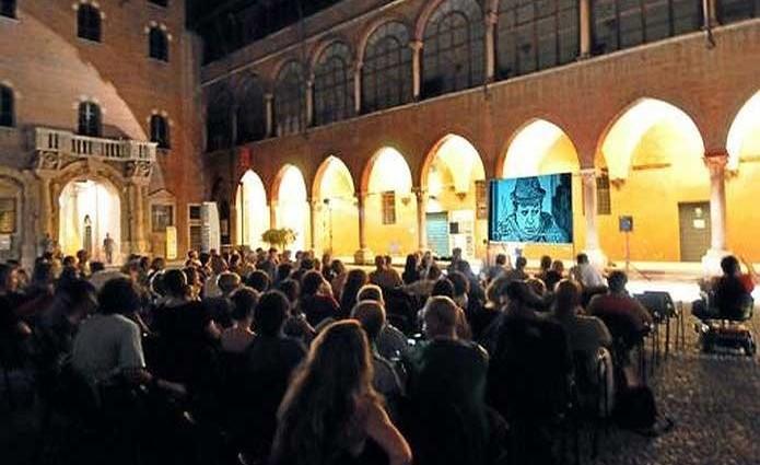San-Gio'-Videofestival