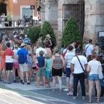 L'assessore Zavarise contro gli abusi delle locazioni turistiche