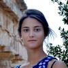 Maria Giovanna Sandri