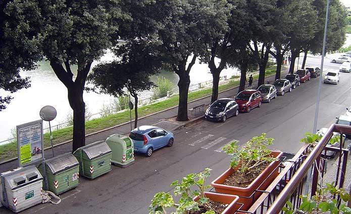 Quartiere Catena (Verona)