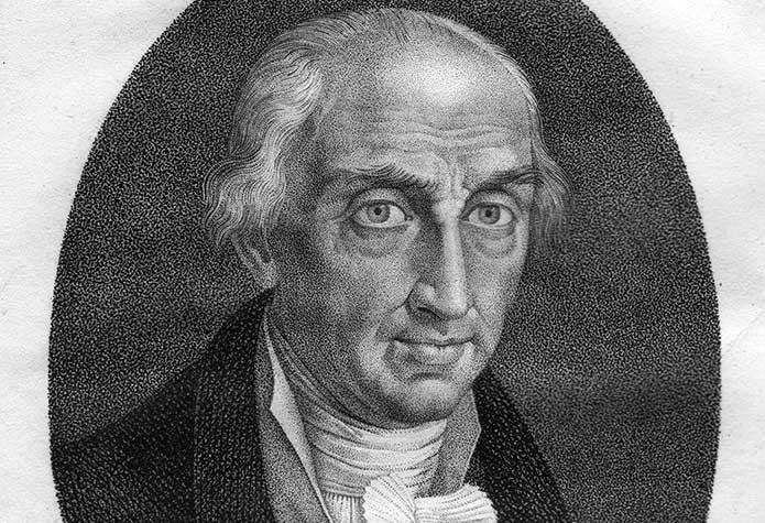 Benedetto Del Bene