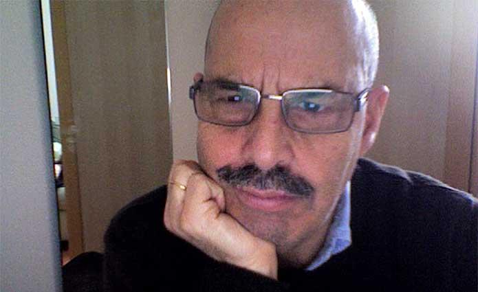 Guido Sesto