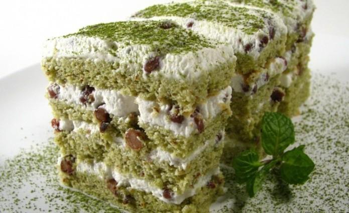 tortatemaccha