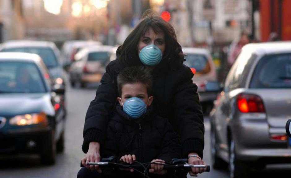 smog-macherina