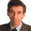 Roberto Tirapelle
