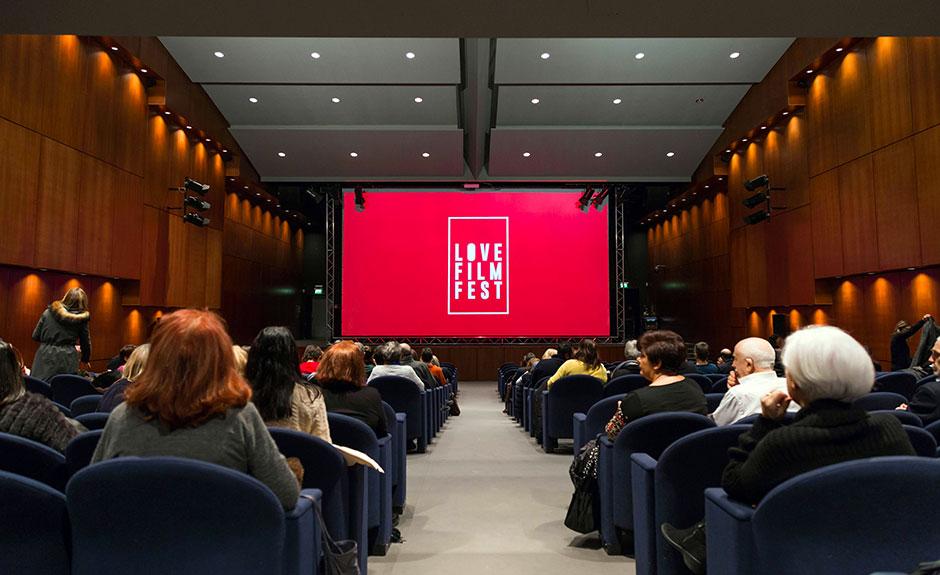 Love-Film-Fest