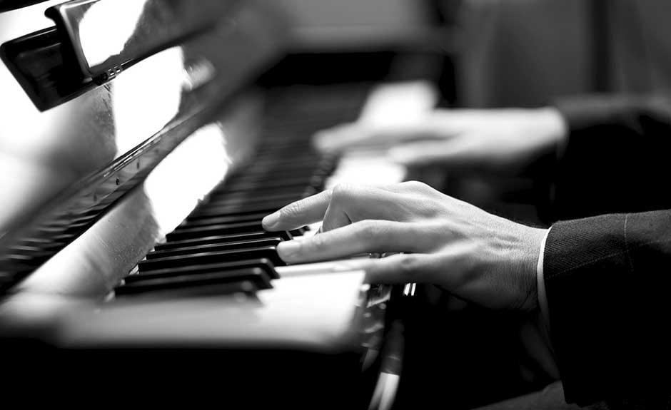 pianoforte-musica
