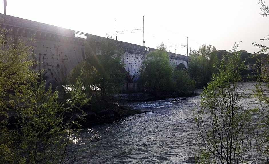 Ponte-ferrovia-Verona