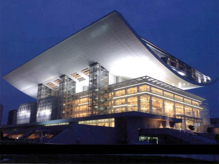 Shangay Opera House.jpg