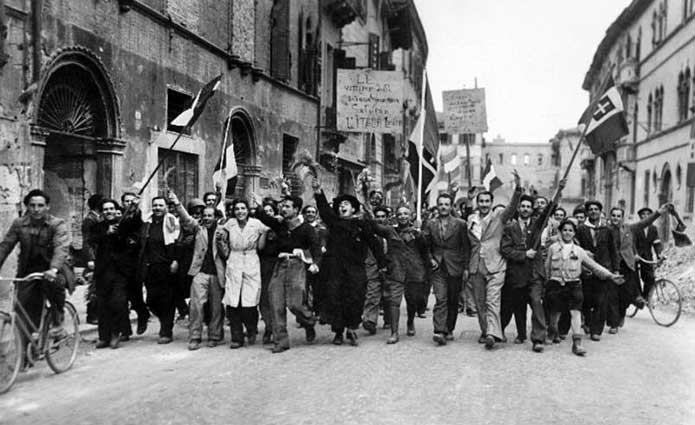 verona-1945