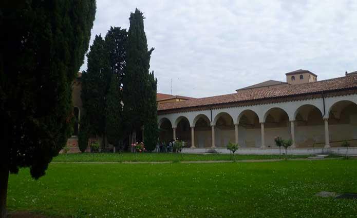 Chiostro-San-Bernardino