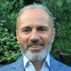 Claudio Veronesi
