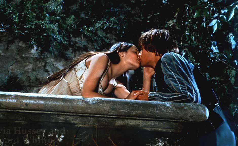 Romeo-e-Giulietta-Zeffirelli