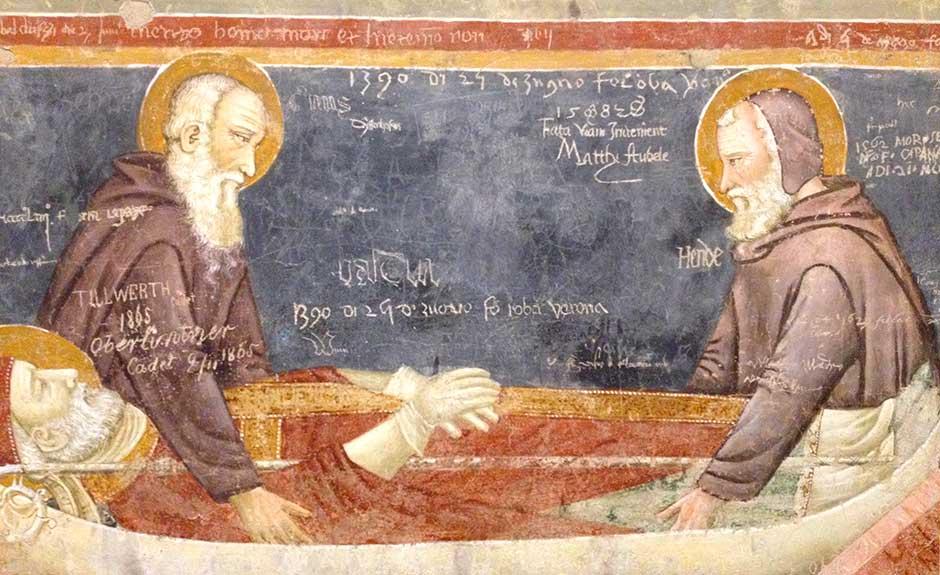 San-Zeno-scritte