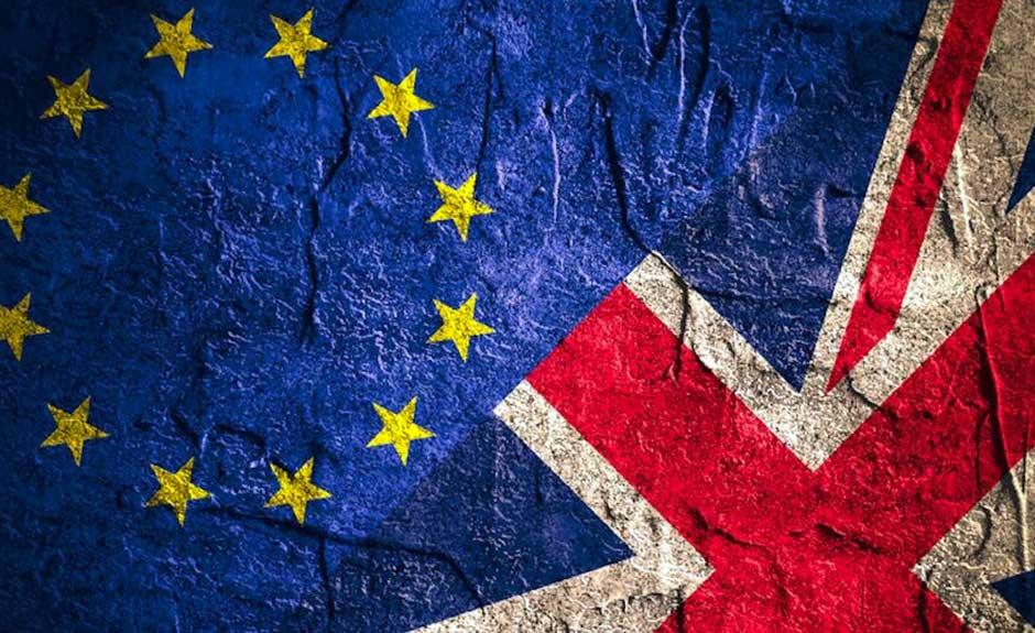 brexit-ue-uk