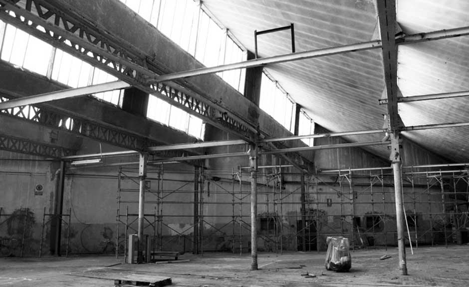 Ex-lanificio-Tiberghien