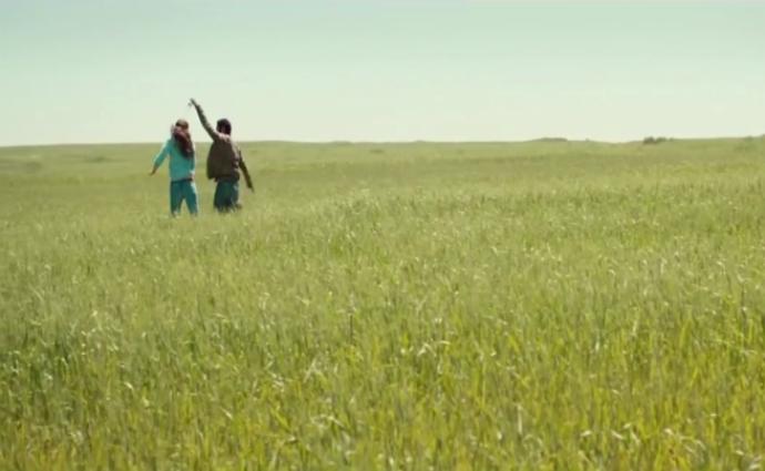 film festival della Lessinia 2016