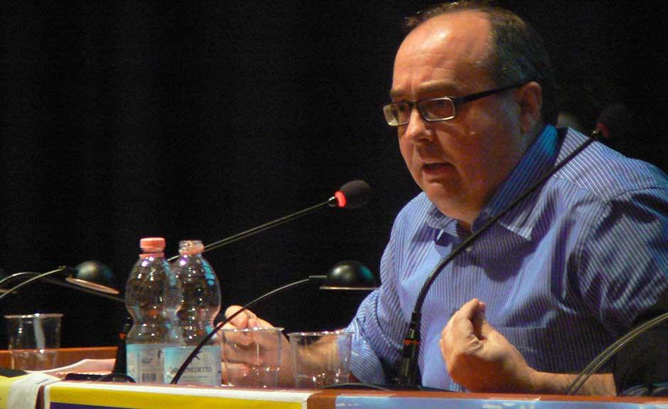 Michele-Bertucco