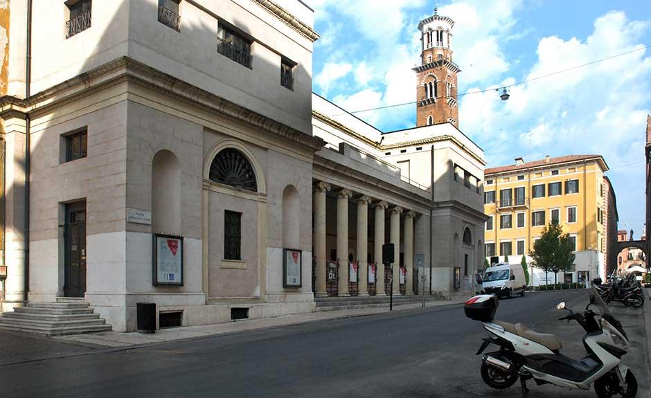 Teatro-Nuovo