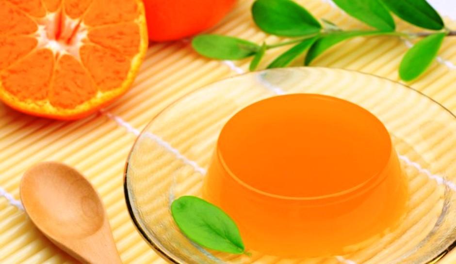 gelatina-arance-limoni