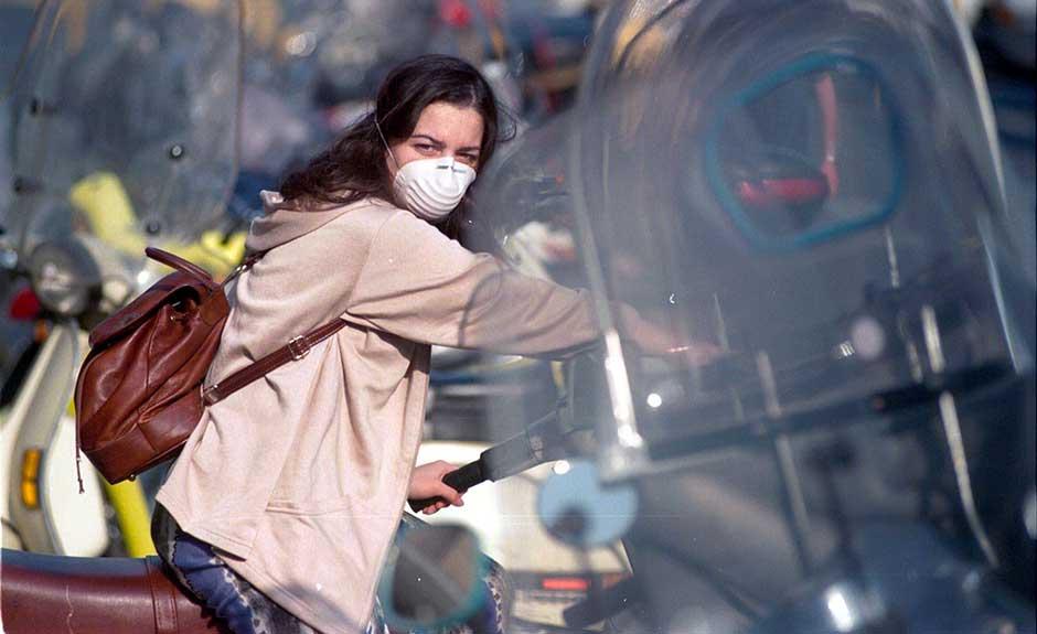 inquinamento-smog1
