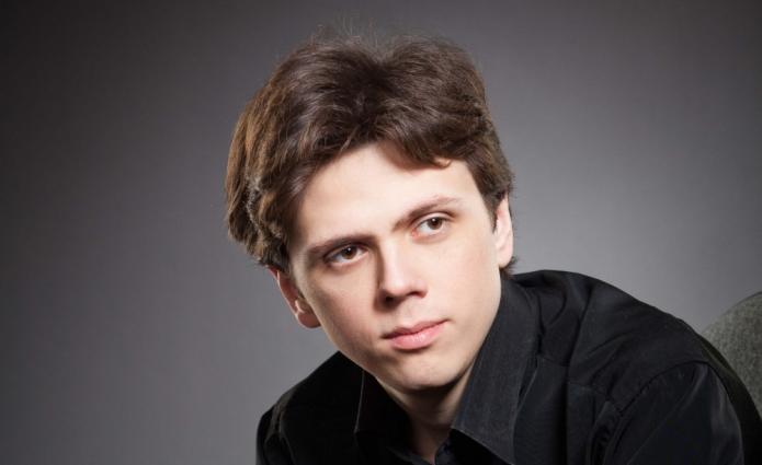 Nikita Abrosimov