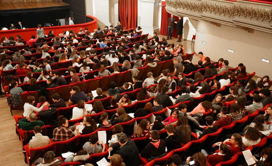 Giovani-al-Teatro-filarmonico-di-Verona