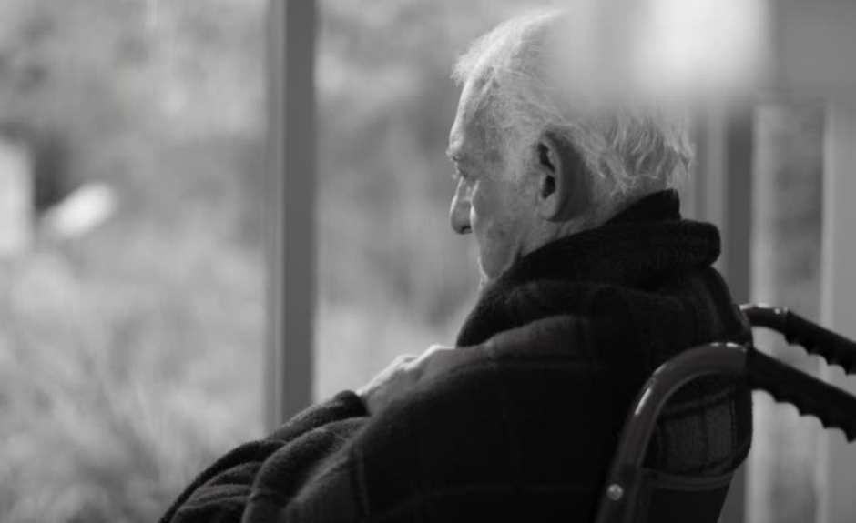 Istituto assistenza anziani