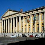 Il Comune di Verona premiato per l'impegno sulla legalità