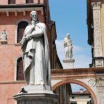 Esperti d'arte, architetti e archeologi per la commissione monumenti