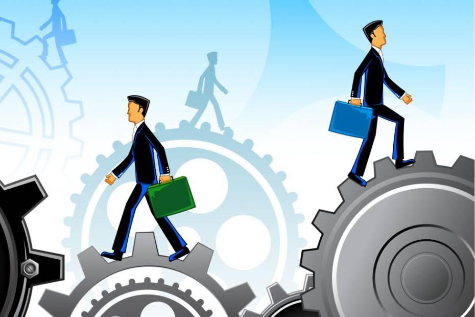 report Cisl sul lavoro
