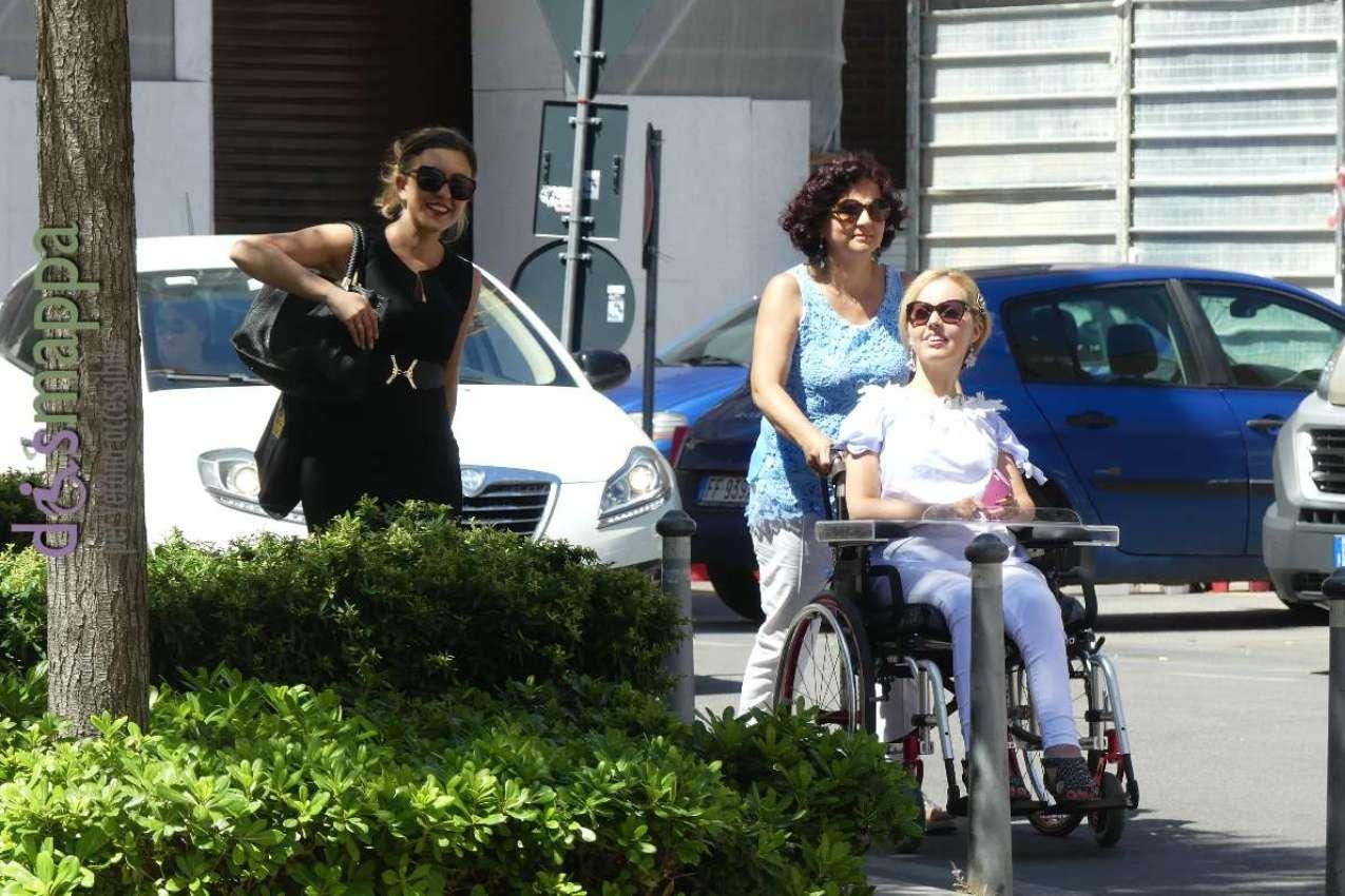 20170701-Alessia-Bottone-Valentina-Bazzani-Verona-dismappa-155