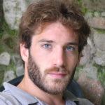 Zeno Massignan