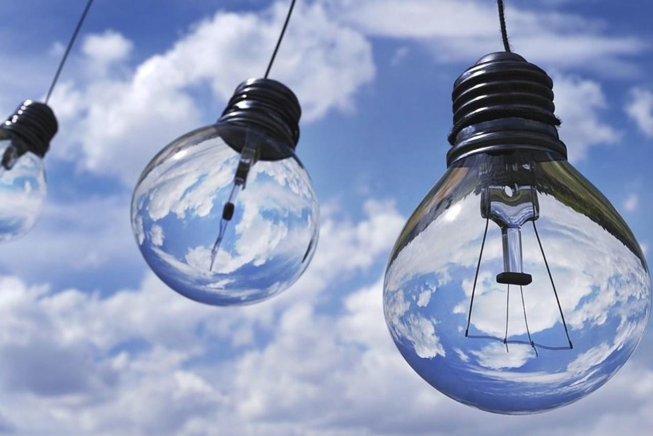Dubbi, insidie e retroscena nel mercato libero dell'energia