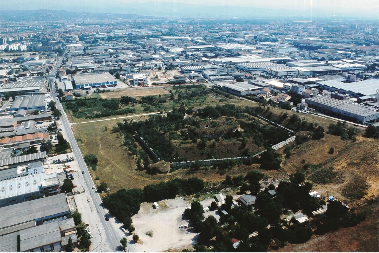Manutenzione Giardini Milano E Provincia parchi e giardini difenderanno verona - verona in - giornale