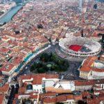 Qualità della vita 2018, Verona sale la classifica e si piazza al 13° posto
