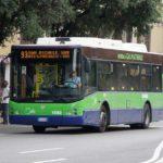 Ancora un'aggressione ai conducenti dei mezzi pubblici