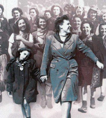 A Verona un 8 marzo femminile, plurale e antifascista