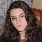 Lucrezia Melissari