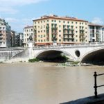 All'Arsenale la Grande Guerra e le vie di Borgo Trento