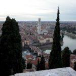 I vecchi totem della destra e tre idee per una Verona moderna