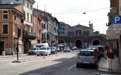Veronetta (foto Verona In)