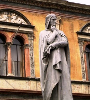 Il rilancio della sfida per candidare Verona a Capitale della Cultura