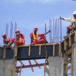 Morti sul lavoro, lo sciopero dei metalmeccanici e degli edili